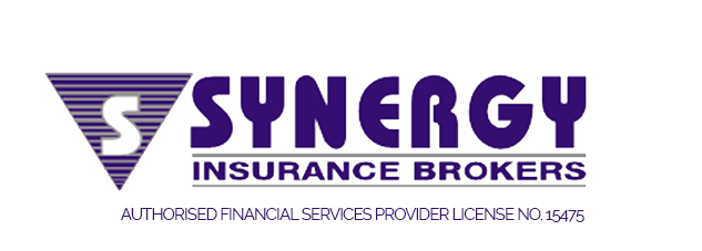 Synergy Insurance Brokers Logo