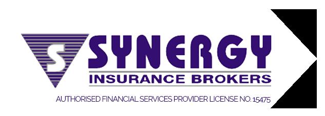 Synergy Insurance Brokers Logo